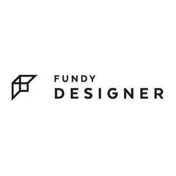 20241_Fundy_logo_original