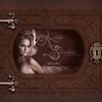Artistic Seductions Pages copy.indd
